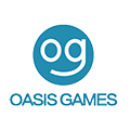 Oasis Games